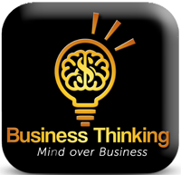 Achieve Greater Business Success | Business Thinking Institute
